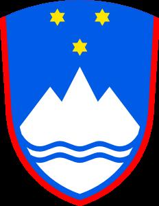 slovenia-gerb
