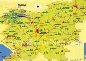 slovenia-map-01