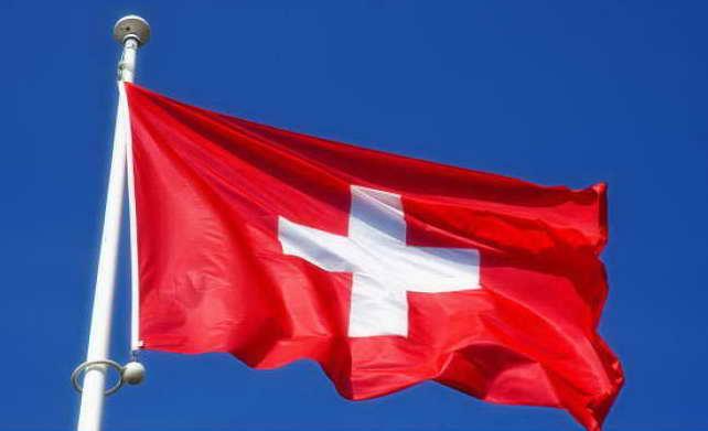 swissi-flag