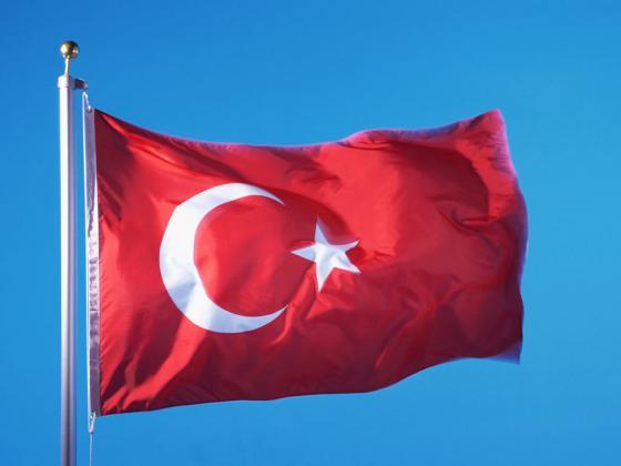 turkish-flag
