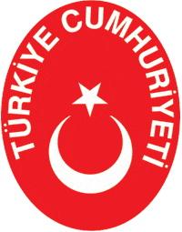turkish-gerb