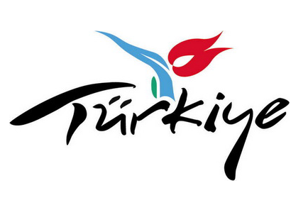 turkish-logo