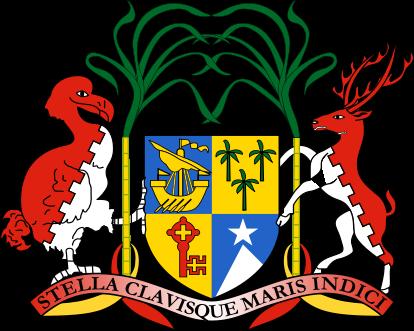 mauritius-gerb