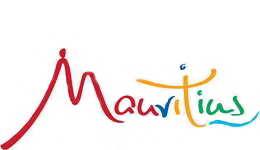 mauritius-logotip
