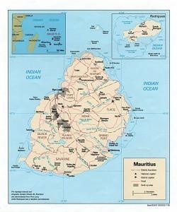 mauritius-map-2