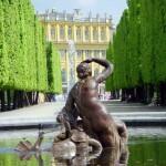 Dvorec-SHenbrunnv-Vene