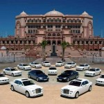 "готель ""Emirates Palace"" (UAE)"