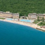 Riviera Beach Hotel_01