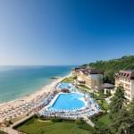 Riviera Beach Hotel_02