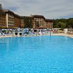 Riviera Beach Hotel_04