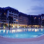 Riviera Beach Hotel_05