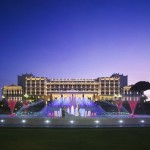 mardan_palace_Genfrontviewwithcascades