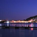 montenegro_05