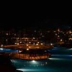 Steigenberger Al Dau Beach 5*
