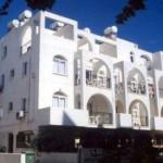 Boronia Hotel Apts 2*