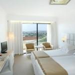 Grecian Park Hotel 5*