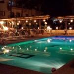 Lucky Hotel Apts 3*