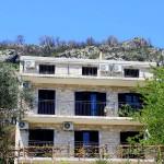 Villa Stanisic