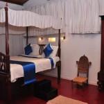 Haus Chandra Hotel 2*