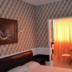 Vergi City Hotel 2*