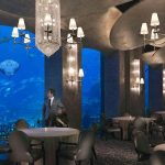 Atlantis - The Palm 5*