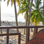 Sun Tan Beach Hotel 3*