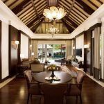 THE LAGUNA A LUXURY COLLECTION RESORT & SPA NUSA DUA BALI 5*