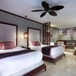 GRAND PALLADIUM BAVARO RESORT 5*