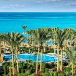 HAWAII RIVIERA RESORT & AQUA PARK 5*