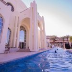 ROYAL LAGOONS AQUA PARK & SPA 5*
